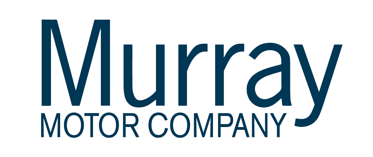 Murray Motor Company